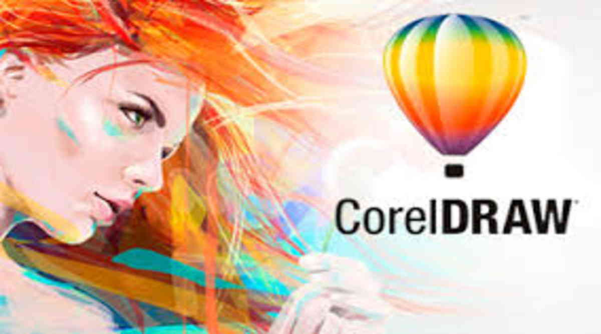 Уроки Corel Draw